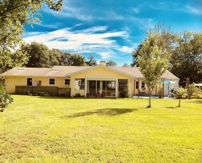 Palm Coast, FL home for sale located at 4 Beech Pl, Palm Coast, FL 32137
