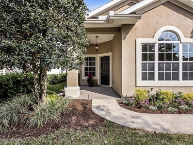 15070 Bulow Creek Dr, Jacksonville, FL 32258 - MLS#: 984042