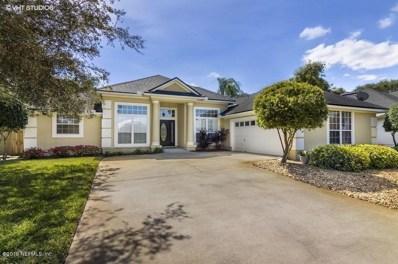 Neptune Beach, FL home for sale located at 1024 Buddy Crout Ln, Neptune Beach, FL 32266