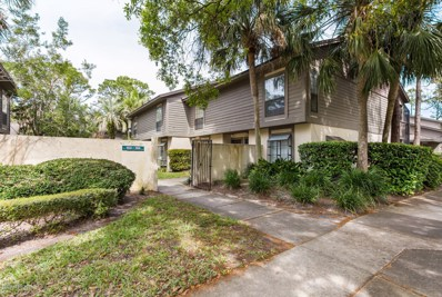 Ponte Vedra Beach, FL home for sale located at 153 Cranes Lake Dr, Ponte Vedra Beach, FL 32082