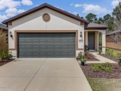 Ponte Vedra, FL home for sale located at 213 Foxtail Fern Way, Ponte Vedra, FL 32081