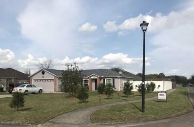 Jacksonville, FL home for sale located at 1607 Castle Rock Ct, Jacksonville, FL 32221