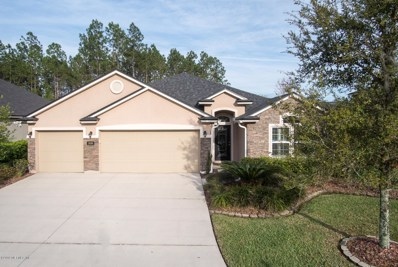 2151 Club Lake Dr, Orange Park, FL 32065 - #: 984076