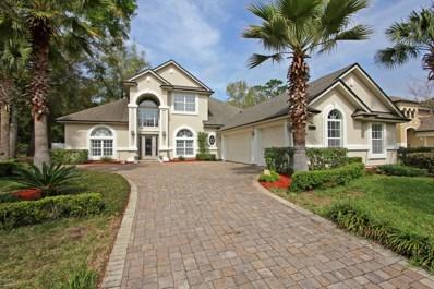 14806 Ingle Ct, Jacksonville, FL 32223 - #: 984085