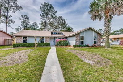 Jacksonville, FL home for sale located at 4420 Queensway Dr, Jacksonville, FL 32257