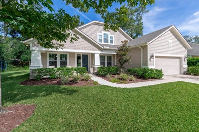 760 Old Loggers Way, St Augustine, FL 32086 - MLS#: 984090