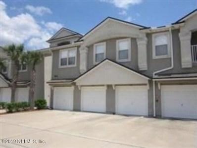 7057 Snowy Canyon Dr UNIT 109, Jacksonville, FL 32256 - #: 984098