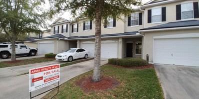 Jacksonville, FL home for sale located at 8683 Ribbon Falls Ln, Jacksonville, FL 32244