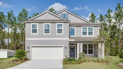 42 Corgarff Way, St Johns, FL 32259 - #: 984131