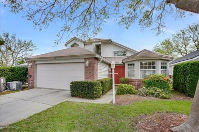 Ponte Vedra Beach, FL home for sale located at 129 Colombard Ct, Ponte Vedra Beach, FL 32082