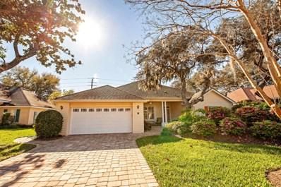 8 Magnolia Dunes Cir, St Augustine, FL 32080 - #: 984141