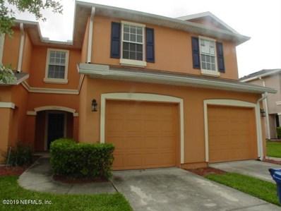 12330 Mangrove Forest Ct, Jacksonville, FL 32218 - #: 984155