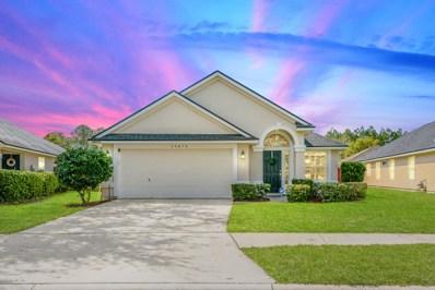 14879 W Fern Hammock Dr, Jacksonville, FL 32258 - #: 984161