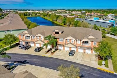 13851 Herons Landing Way UNIT 2, Jacksonville, FL 32224 - MLS#: 984176
