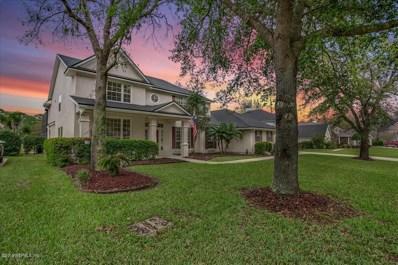 236 N Checkerberry Way, Jacksonville, FL 32259 - #: 984181