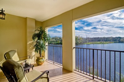 3958 Baymeadows Rd UNIT 1503, Jacksonville, FL 32217 - #: 984200
