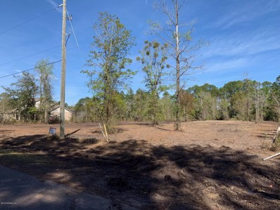 Jacksonville, FL home for sale located at  0 Lake Rd, Jacksonville, FL 32226