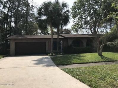 5608 Robert Scott Dr N, Jacksonville, FL 32207 - #: 984202