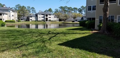 Jacksonville Beach, FL home for sale located at 1701 The Greens Way UNIT 413, Jacksonville Beach, FL 32250