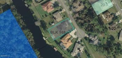 20 Birchwood Pl, Palm Coast, FL 32137 - #: 984249