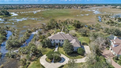 Ponte Vedra Beach, FL home for sale located at 7545 Founders Way, Ponte Vedra Beach, FL 32082