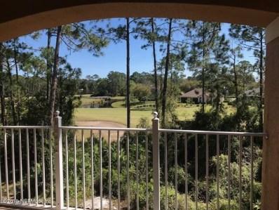 550 Florida Club UNIT 304, St Augustine, FL 32084 - #: 984257