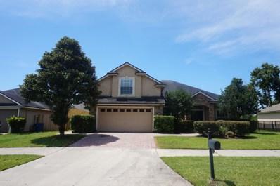 2838 Eagles Hammock Blvd, Jacksonville, FL 32226 - MLS#: 984262