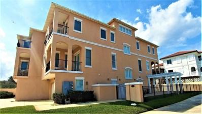 Fernandina Beach, FL home for sale located at 95575 Burney Rd, Fernandina Beach, FL 32034
