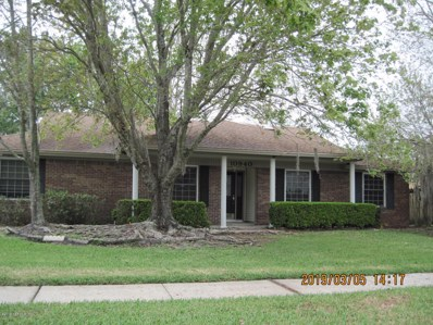 10940 Mandarin Station Dr W, Jacksonville, FL 32257 - #: 984316
