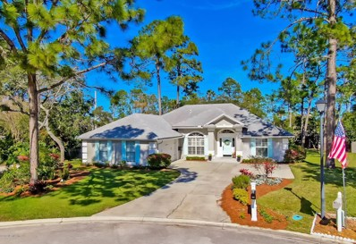 Ponte Vedra Beach, FL home for sale located at 112 Glenmawr Ct, Ponte Vedra Beach, FL 32082