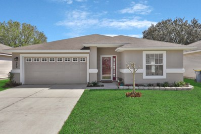 Jacksonville, FL home for sale located at 549 Chancellor Dr W, Jacksonville, FL 32225