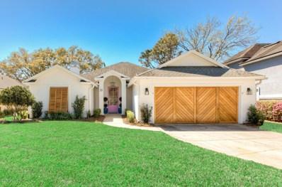 Ponte Vedra Beach, FL home for sale located at 38 Valencia St, Ponte Vedra Beach, FL 32082