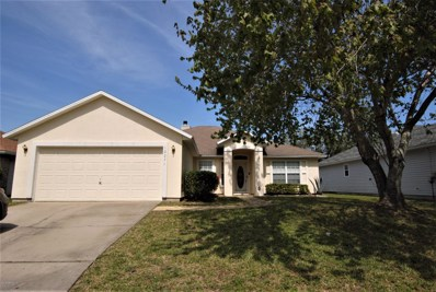 12271 Bucks Harbor Dr N, Jacksonville, FL 32225 - #: 984342
