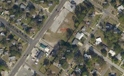 Jacksonville, FL home for sale located at 4930 Soutel Dr, Jacksonville, FL 32208