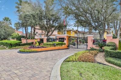 Atlantic Beach, FL home for sale located at 97 Kimberly Ct, Atlantic Beach, FL 32233