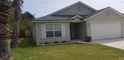 3328 Talisman Dr, Middleburg, FL 32068 - MLS#: 984382