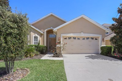 Jacksonville, FL home for sale located at 12495 Sunchase Dr, Jacksonville, FL 32246