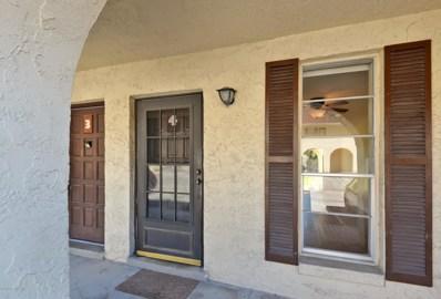 Jacksonville, FL home for sale located at 1757 El Camino Rd UNIT 4, Jacksonville, FL 32216