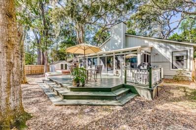 Neptune Beach, FL home for sale located at 2001 Sandpiper Point, Neptune Beach, FL 32266