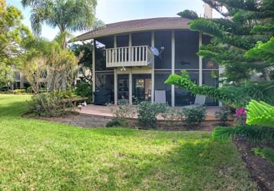 9660 Deer Run Dr, Ponte Vedra Beach, FL 32082 - #: 984415