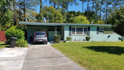 Jacksonville, FL home for sale located at 2403 Randy Rd, Jacksonville, FL 32216