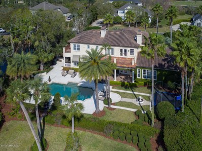 Ponte Vedra Beach, FL home for sale located at 129 Kingfisher Dr, Ponte Vedra Beach, FL 32082