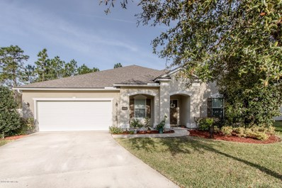 Orange Park, FL home for sale located at 4692 Camp Creek Ln, Orange Park, FL 32065