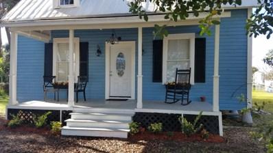 Jacksonville, FL home for sale located at 9861 Heckscher Dr, Jacksonville, FL 32226