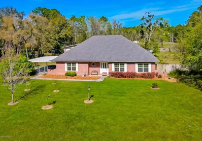 Jacksonville, FL home for sale located at 1849 New Berlin Rd, Jacksonville, FL 32218