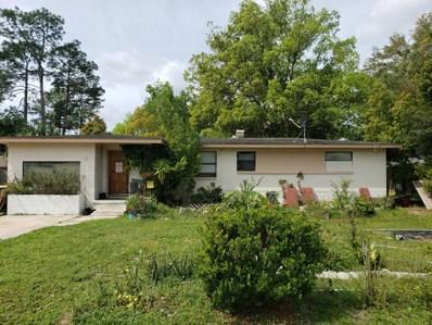 Jacksonville, FL home for sale located at 2032 Dean Rd, Jacksonville, FL 32216