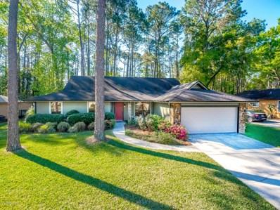 1476 Rivergate Dr, Jacksonville, FL 32223 - #: 984456