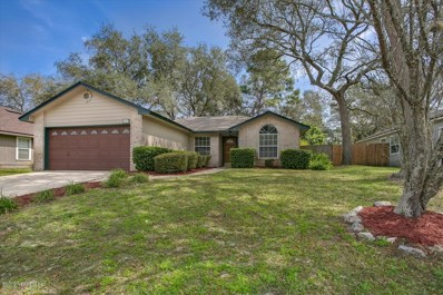 Jacksonville, FL home for sale located at 905 Long Lake Dr, Jacksonville, FL 32225