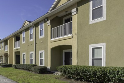 3711 Kirkpatrick Cir UNIT 9, Jacksonville, FL 32210 - #: 984464