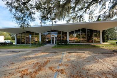 Jacksonville, FL home for sale located at 6410 Beach Blvd, Jacksonville, FL 32216